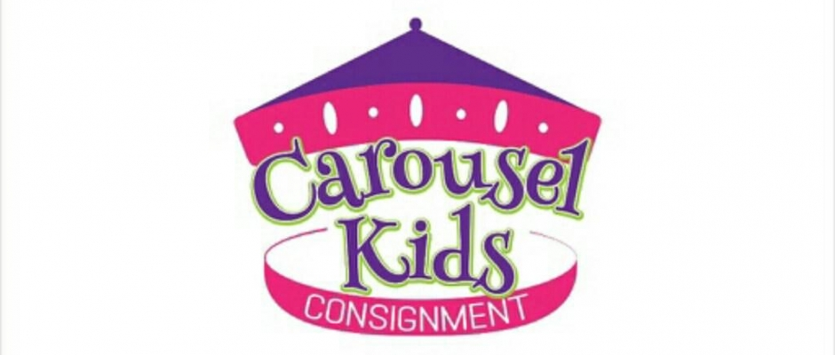 6f6568d5a Home - Carousel Kids Consignment